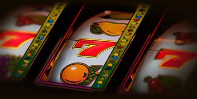 Новый крутой слот от онлайн казино Пин Ап