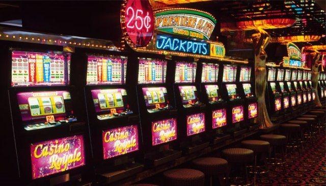 Подробная информация о Frank казино на казино ай