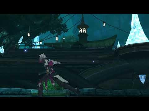Симпатичная бесплатная MMORPG Caravan Stories выйдет на западном рынке для PS4