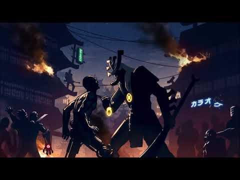 Станьте опытным ниндзя с Shadow Blade: Reload на Switch