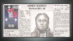 Обзор Hitman: Blood Money HD Enhanced Edition
