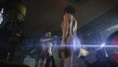 Версия Devil May Cry 5 для PlayStation 4 получила дополнительную цензуру