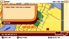 [Игровое эхо] 8 мая 2007 года — выход Driver 76 для PlayStation Portable