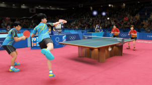 Olympic Games Tokyo 2020: The Official Video Game выйдет в 2020 году на PS4, Xbox One, Switch и PC