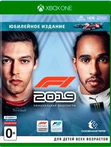 Даниил Квят, Айртон Сенна, Ален Прост и Льюис Хэмильтон появятся на обложках F1 2019 и в самой игре