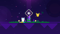 Super Phantom Cat выйдет на Nintendo Switch 21 марта 2019 года