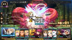 Nippon Ichi Software анонсировали Labyrinth of Galleria – сиквел Labyrinth of Refrain: Coven of Dusk