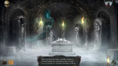 Трейлер ремейка приключенческой игры Shadowgate для PS4, XOne и Switch