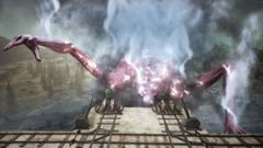 Анонсирована расширенная версия Attack on Titan 2: Final Battle, учитывающая события 3 сезона аниме