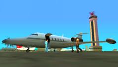 [Игровое эхо] 5 марта 2007 года — выход GTA: Vice City Stories для PlayStation 2